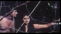 Modati Anubhavam – Toli Ratri Videos
