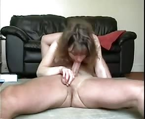Insane Sixty Nine Position And Later Fuck