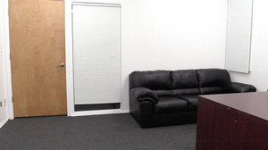 BackRoomCastingCouch – Brandi