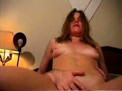 Close Up Webcam Amateur Sex Dating With Anal