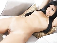 Taboo Girl Show Hot Girl Indian Pussy