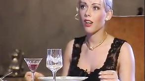 Maria Bellucci Sucks 3 Dicks And Gets Assfucked Cuore Di Pietra 1996
