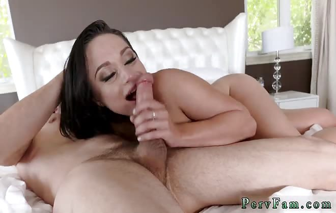 Mother Playfellow's Daughter Arrested Stepmom Soothes My