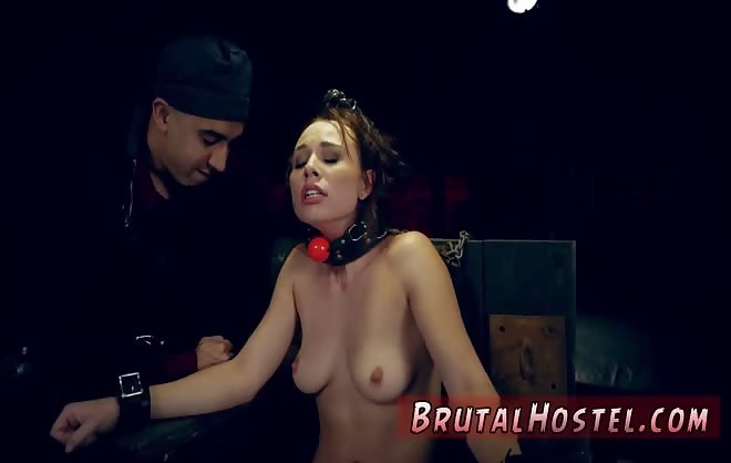 Bdsm Chastity Belt Best Mates Aidra Fox And Kharlie Stone