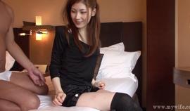 Jiken_adaruto Bideo_okusan_023