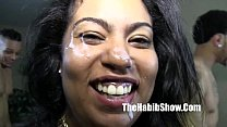 Macnana Man  Donny Sins Fuck Rican  Thicke Bbw Leona Banks