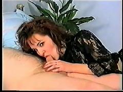 Michelle Wright Great British Whore Schlong Sucker
