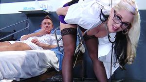 HD Sex Tube Video: Black Porn Tube