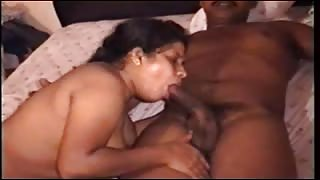 "Naughty Indian Couple Make A Sex Tape"" Class=""item-title"