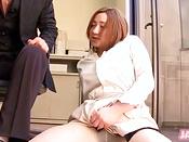 Sexy Asian Girl Fucked Video 59