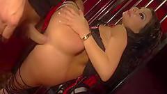 Exotic Pornstar Asa Akira In Best Gaping, Japanese Porn Clip