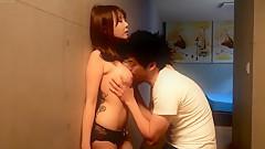 Kim Si-eon – An Affair A Dangerous Sexual Play (2014)