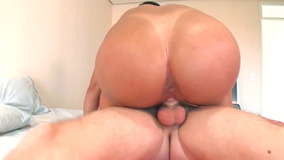 Busty Indian Slut Nataly Gets Pounded Hard And Fast