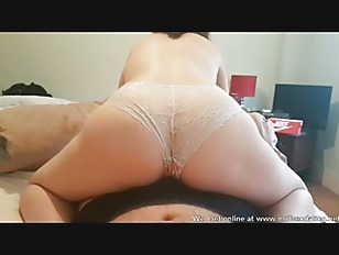 Mummy From Milfsexdating Net Dry Humping His Soft Cock