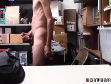 Movies Of Young Boy Ass Hole Gay 21 Year Old Black Male 6 1 Aler