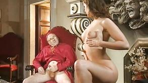 Victoria Paris Was One Of Best European Porn Actress Back In 80s