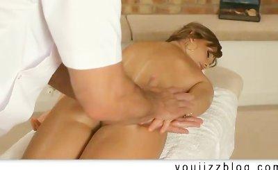 Dirty Massage Aletta Ocean 24272