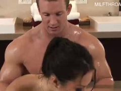 Asian Pornstar Asa Akira Strongly Hinted Handsome Male She Wanted Him