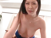 Gorgeous Japanese Teacher Is Having Fuck In The Class