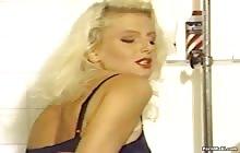 Blonde Waterpower S1