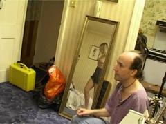 Amateurs Caught Fucking On Film