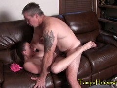 Horny Amateurs Love To Fuck